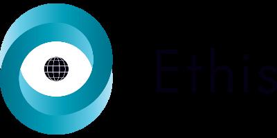 Ethis Communications