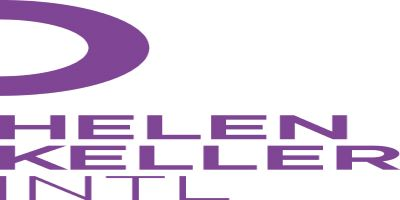 Helen Keller INTL