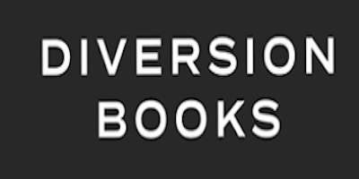 Diversion Books