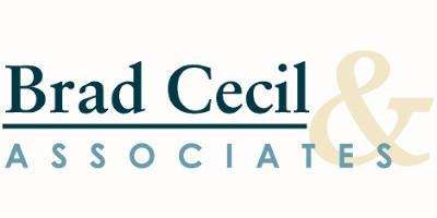 Brad Cecil & Associates