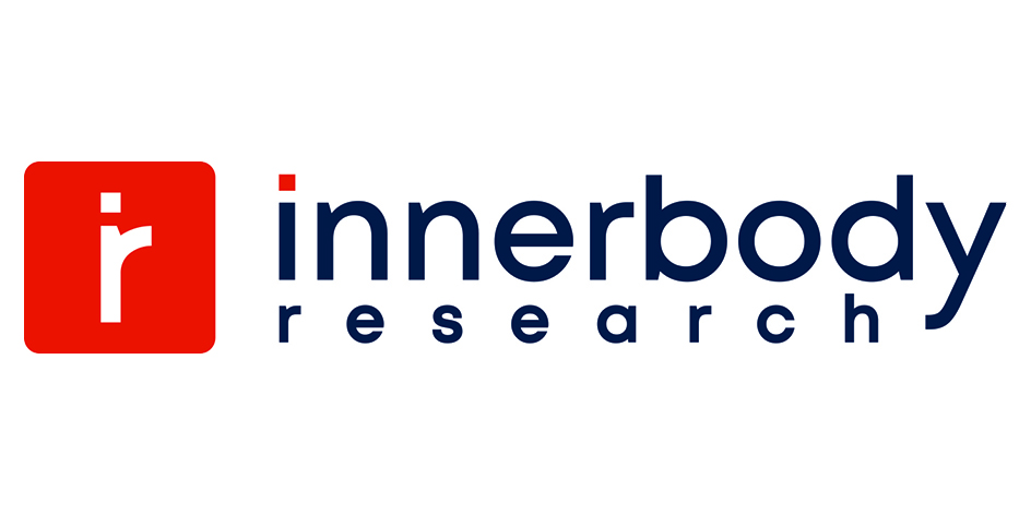 Innerbody Research