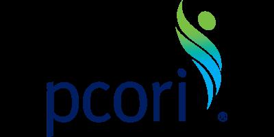 PCORI (Patient-Centered Outcomes Research Institute)