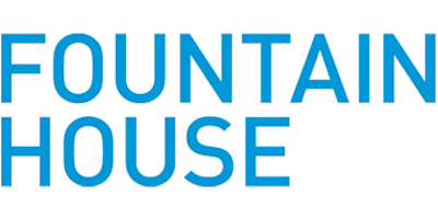 Fountain House, Inc.