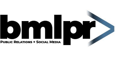 BML Public Relations