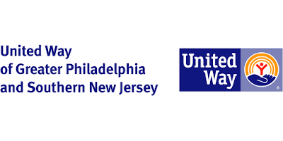 United Way of Greater Philadelphia & Southern New Jersey