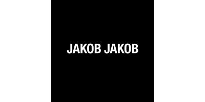 Jakob Jakob