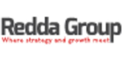 Redda Group