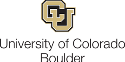 Center for Environmental Journalism, CU Boulder