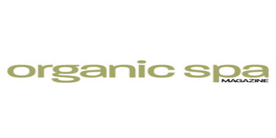 Organic Spa Media, LTD