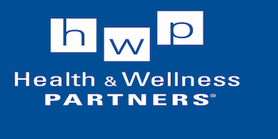 Health & Wellness Partners