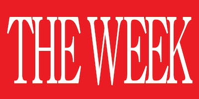 The Week Publications Inc.