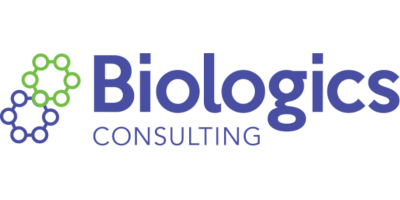 Biologics Consulting Group, Inc.
