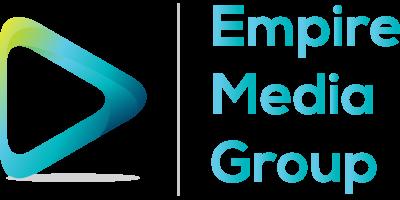 Empire Media Group