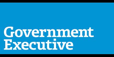 Government Executive Media Group jobs