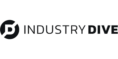 Industry Dive