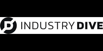 Industry Dive jobs