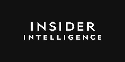 Insider Intelligence