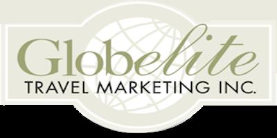 Globelite Travel Marketing Inc.