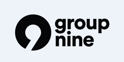 Group Nine Media