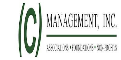 (c) Management/ACCC