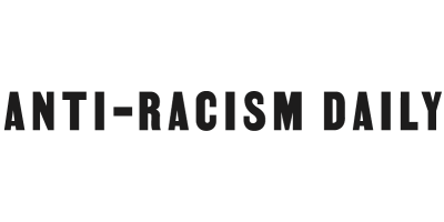Anti-Racism Daily