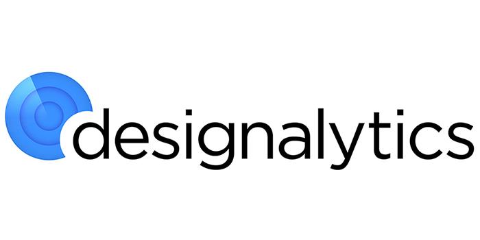 Designalytics