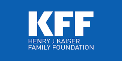 Kaiser Family Foundation (KFF)