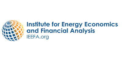 Institute for Energy Economics and Financial Analysis