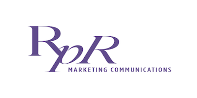 RpR Marketing Communications