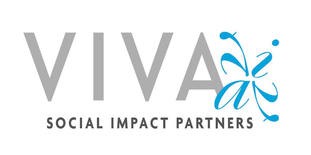 VIVA Social Impact Partners