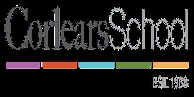 Corlears Schools