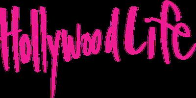 Hollywoodlife.com, LLC
