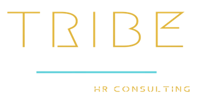 Tribe Human Resources Consulting