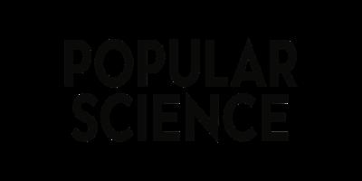 Popular Science/Camden Media
