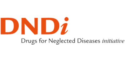 Drugs for Neglected Diseases initiative North America