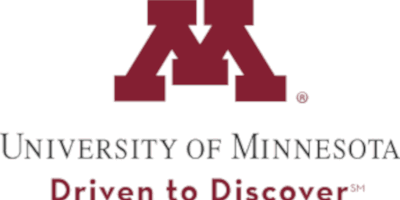 Umn Calendar 2022.Editing And Publishing Lecturer Or Teaching Specialist 2021 2022 At University Of Minnesota Twin Cities Mediabistro