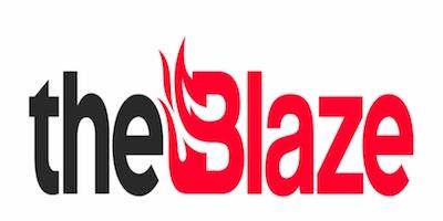 Blaze Media