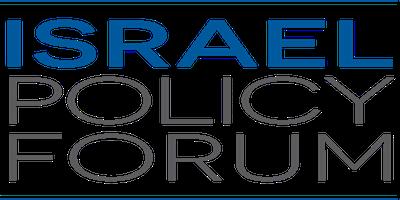 Israel Policy Forum