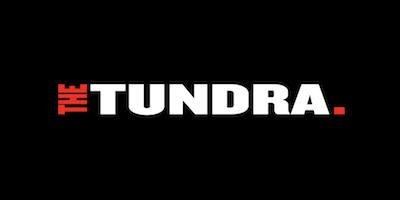 theTUNDRA Enthusiast Network