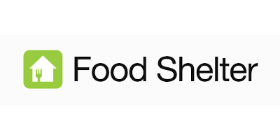 Food Shelter