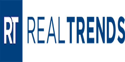 HW Media / RealTrends