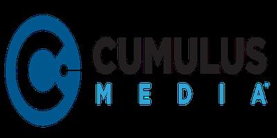 Cumulus Media jobs