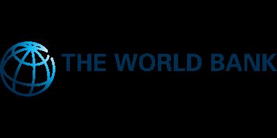 The World Bank Group jobs