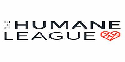The Humane League