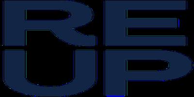 ReUp Education