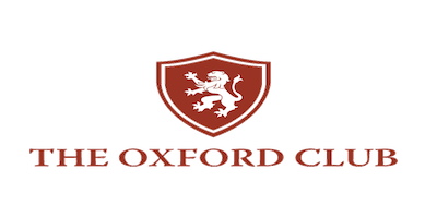 The Oxford Club