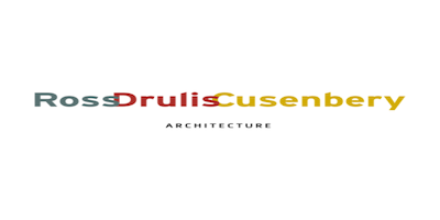 RossDrulisCusenbery Architecture, Inc.