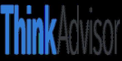 ThinkAdvisor
