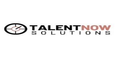 TalentNow Solutions