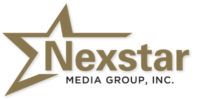 Nexstar Media Group Inc